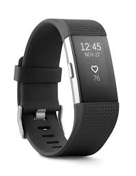 amazon com fitbit flex wireless activity sleep wristband black