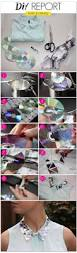 105 best diy images on pinterest do it yourself fimo and projects
