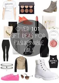 the best gift guide for teen girls perfect for all occasions