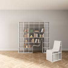 zilli home interiors furniture archives archipanic