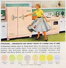 15 best vintage paint colors images on pinterest vintage paint