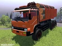 truck mitsubishi fuso mitsubishi fuso v 29 08 17