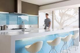 Cobalt Blue Kitchen Cabinets Colorful Kitchens Blue Grey Kitchen Slate Blue Kitchen Cobalt