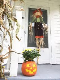 spirit halloween syracuse ny decorating u2013 the perpetual creator