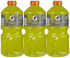what color is lemon lime gatorade archive antsmarching org forums