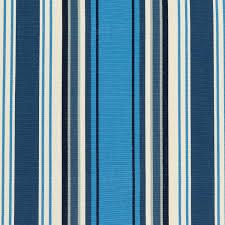 tradewinds nautical fabric woodard furniture