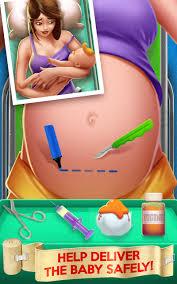 er surgery simulator emergency doctor amazon co uk appstore
