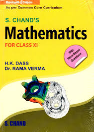 s chand u0027s mathematics for 11 buy s chand u0027s mathematics for 11 by
