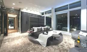 schlafzimmer teppichboden teppich im schlafzimmer i protect co