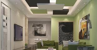 Modern Pop Ceiling Designs For Living Room Home Designs Living Room Pop Ceiling Designs Modern Pop False