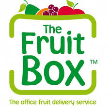 fruit delivery the fruit box leeds thefruitbox