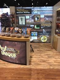 unique pretzel shells where to buy unique pretzels exhibiting at expo east 2017