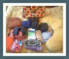 how many bags of hair do you need for jumbo box braids what to pack in your hospital bag madeformums
