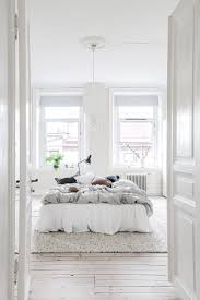 Scandi Bedroom by Best 25 Scandinavian Apartment Ideas Only On Pinterest Terraces