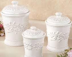 kitchen counter canister sets kitchen kitchen container set kitchen counter canisters