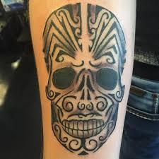 43 tribal tattoo designs ideas design trends premium psd