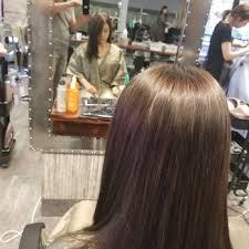 korean hair salon 229 photos u0026 292 reviews hair salons 5075