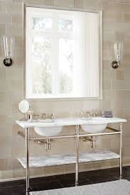 Waterworks Bathroom Accessories 87 Best Easton Collection Images On Pinterest Waterworks
