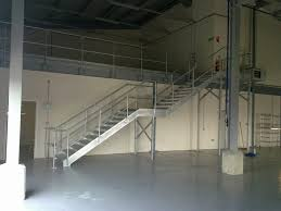 commercial staircases steel staircase design glw engineering