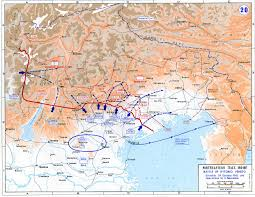 Aviano Italy Map by Kingdom Of Italy Military Wiki Fandom Powered By Wikia