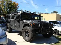 armored humvee interior i always thought that this was the best hummer made h1 spotted