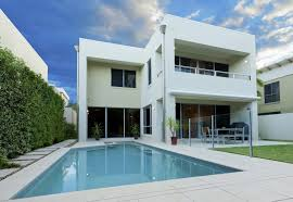 modern home design and build contemporary and modern style homes design build pros