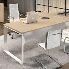 tavoli ufficio economici scrivanie per ufficio cosa stai cercando linekit