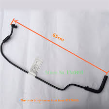 online buy wholesale chevrolet cruze hose from china chevrolet