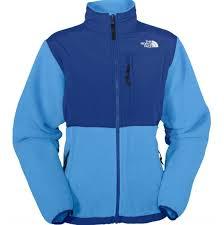the north face black friday sale buy north face womens denali fleece the north face jacket dark