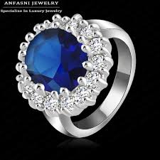 wedding ring reviews princess diana wedding ring reviews online shopping princess