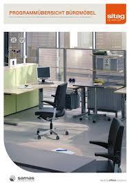 Waltons Office Furniture Catalogue Office Furniture Brochure - Used office furniture madison wi