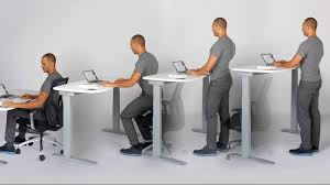 Are Standing Desks Better For You Minutehack