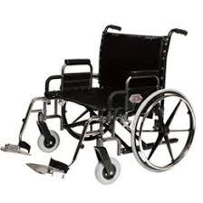 wheelchairs lightweight wheelchair transport wheelchair extra