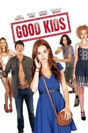 kid s good kids reviews metacritic