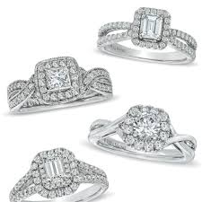 new engagement rings images Vera wang love debuts 15 new diamond engagement rings at zales jpg