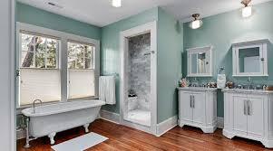 kitchen bathroom cabinets benevolatpierredesaurel org