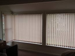 translucent blinds just blinds wellington nz