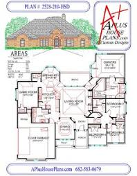 2 Story 4 Bedroom Floor Plans House Plan 3864 167 Colonial Front Elevation 3864 Sqft Two