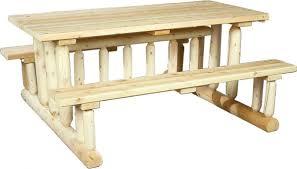 bench charming cedar log dining room table leg base or full size of bench charming cedar log dining room table leg base or contemporary dining