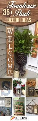 best 25 porch decorating ideas on decorations