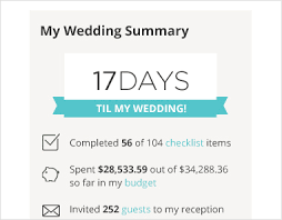 online wedding planner online wedding planner wedding assistant weddingwire