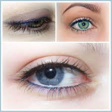 eyeliner tattoo cost best of tattoo eyeliner cost modern tattoo for everyone
