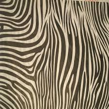 black and white striped tissue paper black and white striped tissue paper black and white striped