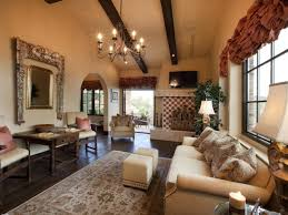 living rooms adorable modern living room decor also living room