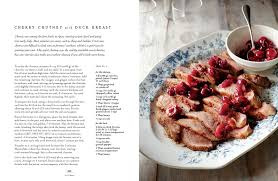 la vie rustic cooking and living in the french style georgeanne