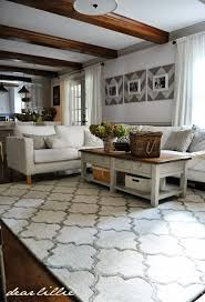 incredible area rug ideas for living room sensational ideas living