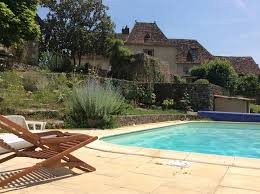 very nice stone house with swimming pool pepeiro