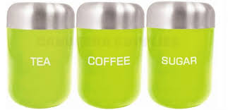 kitchen tea coffee sugar canisters kitchen tea coffee sugar canisters lesmurs info