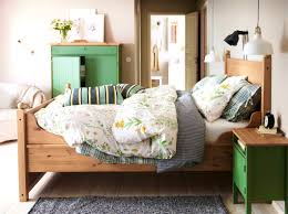 Kids Furniture Ikea by Bedroom Charming Bedroom Gallery Sets Coslaph Ikea For Kids