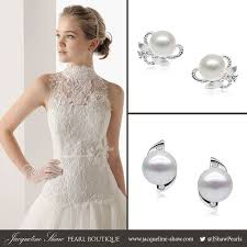 pearl necklace wedding dress images 12 best wedding dress with pearls images wedding jpg
